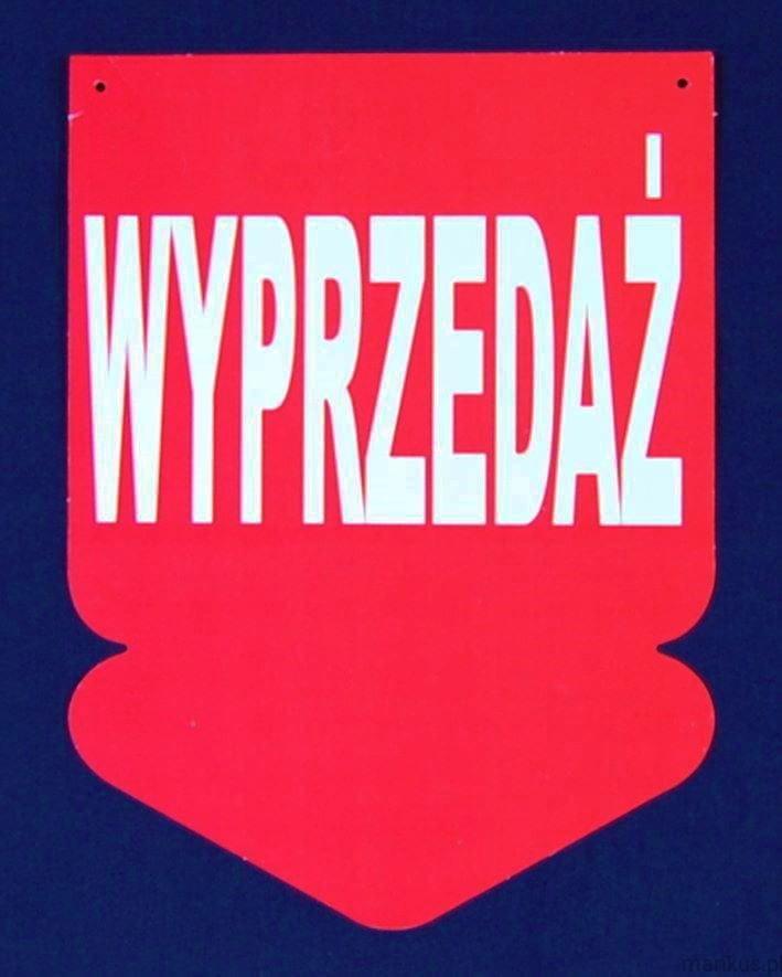 9a0c57aa3eb6e6 Tablica tekturowa - ,,WYPRZEDAŻ'' marikus.pl